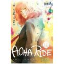 AOHA RIDE 10