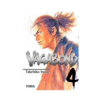 VAGABOND 04