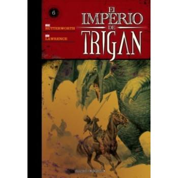 EL IMPERIO DE TRIGAN 06