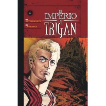 EL IMPERIO DE TRIGAN 05