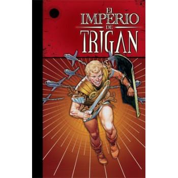 EL IMPERIO DE TRIGAN 03