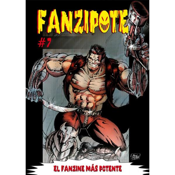 FANZIPOTE 07