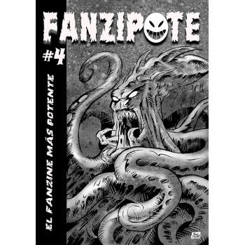 FANZIPOTE 04