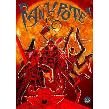 FANZIPOTE 05