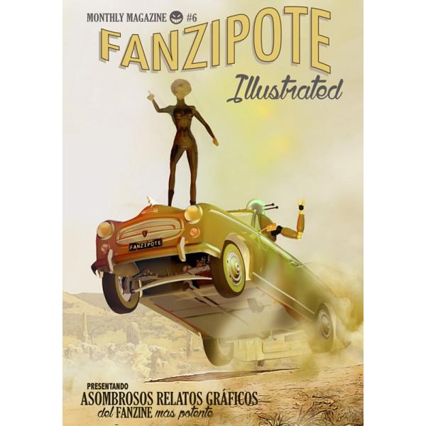 FANZIPOTE 06
