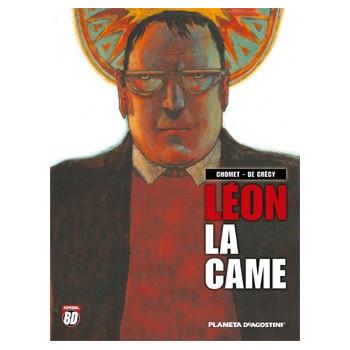 LEON LA CAME 04