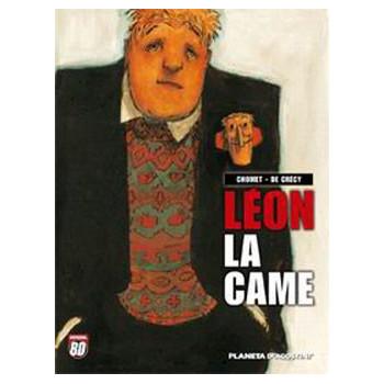 LEON LA CAME 03