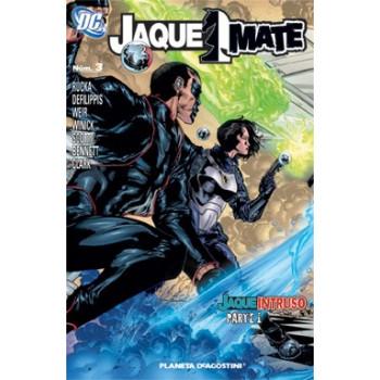 JAQUE MATE 03