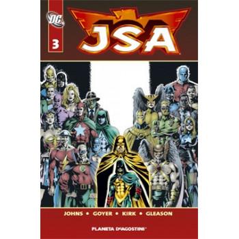 JSA  03