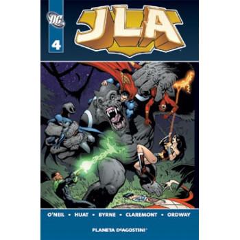JLA  04