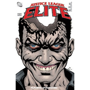 JUSTICE LEAGUE ELITE 03
