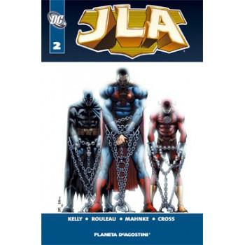 JLA  02