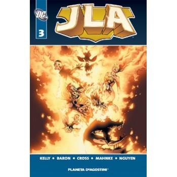 JLA  03