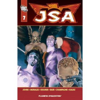 JSA  07