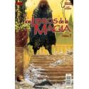 LOS LIBROS DE LA MAGIA 01