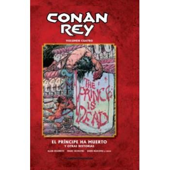 CONAN REY 04