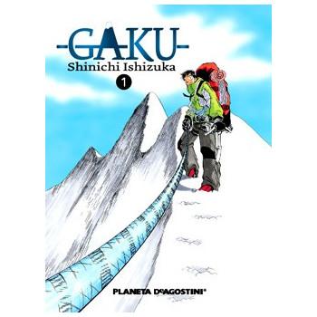 GAKU 01