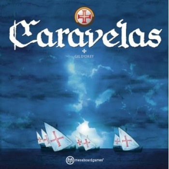 CARAVELAS (FIRMADO POR SU...