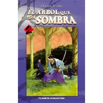 EL ARBOL QUE DA SOMBRA 02