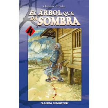 EL ARBOL QUE DA SOMBRA 04