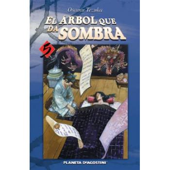EL ARBOL QUE DA SOMBRA 05