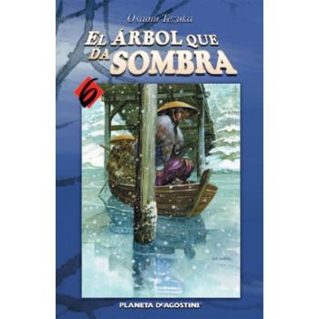 EL ARBOL QUE DA SOMBRA 06