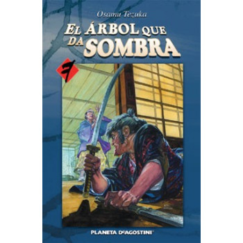 EL ARBOL QUE DA SOMBRA 07