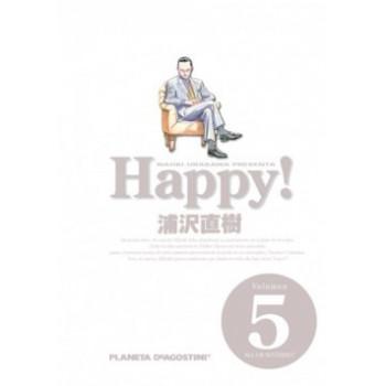 HAPPY! 05