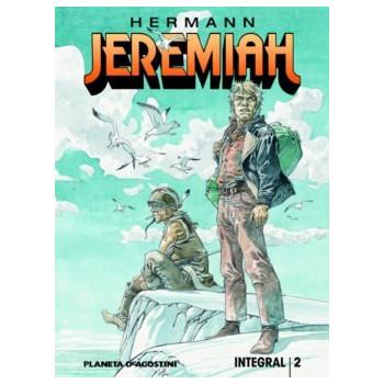 JEREMIAH 02