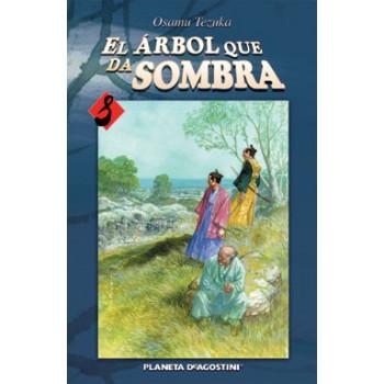 EL ARBOL QUE DA SOMBRA 08