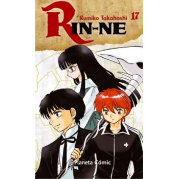 RIN-NE 17