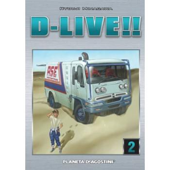 D-LIVE 02