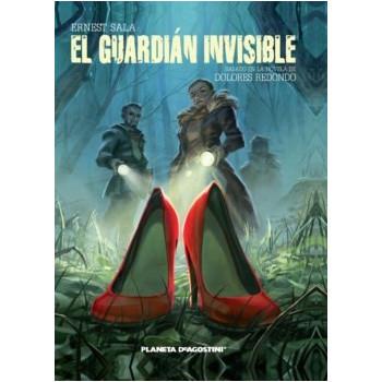 EL GUARDIAN INVISIBLE - LA...