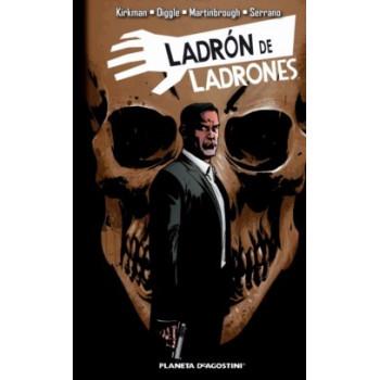 LADRON DE LADRONES 03