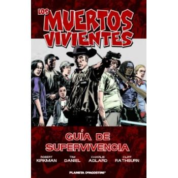 LOS MUERTOS VIVIENTES-GUIA...