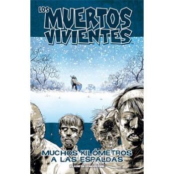 LOS MUERTOS VIVIENTES 02