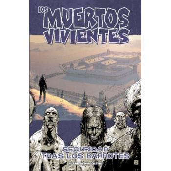 LOS MUERTOS VIVIENTES 03