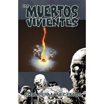 LOS MUERTOS VIVIENTES 09