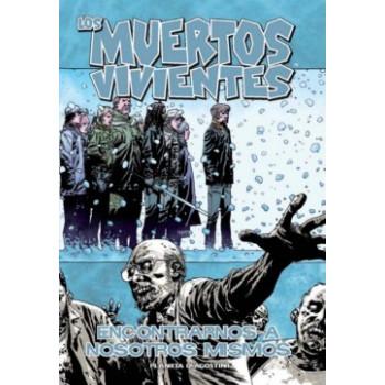 LOS MUERTOS VIVIENTES 15