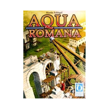 AQUA ROMANA (OFERTA)