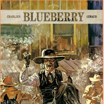 BLUEBERRY EDICION INTEGRAL 03
