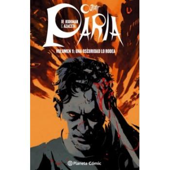PARIA 01