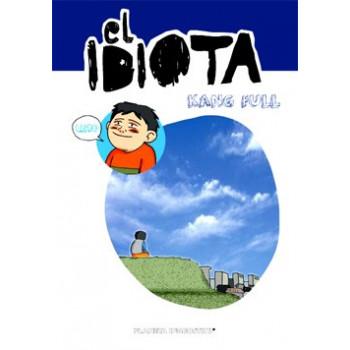 EL IDIOTA 01
