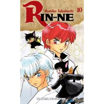 RIN-NE 10