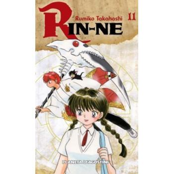 RIN-NE 11