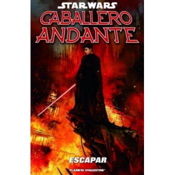 STARWARS CABALLERO ANDANTE 03