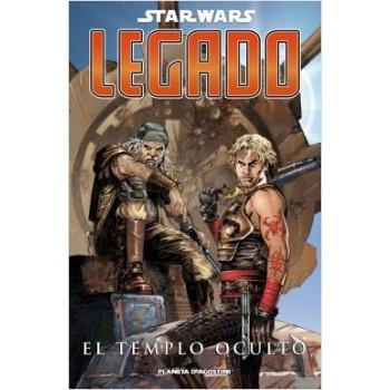 STARWARS LEGADO 05