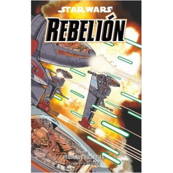 STARWARS REBELION 03