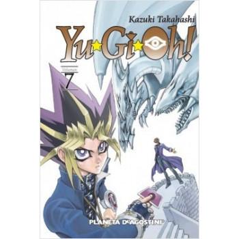 YU-GI-OH! 07