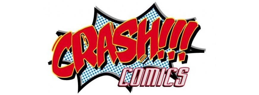 ofertas juegos comics merchandising